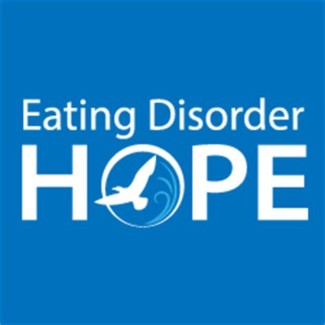 Eating disorders and the media research paper